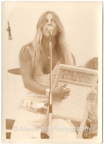 august jam charlotte motor speedway 1974 rock concert kodak tri-x film photography darkroom print yashica tl electro-x camera vivitar series 1 i zoom crowd black oak arkansas jim dandy rebel flag dixie danny aldridge drummer tri-x film photography yashica tl electro-xs vivitar series I zoom washboard