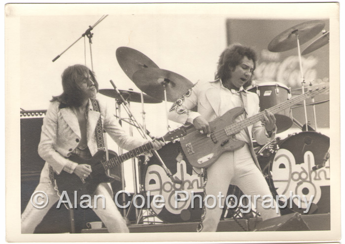 august jam charlotte motor speedway 1974 rock concert foghat band
